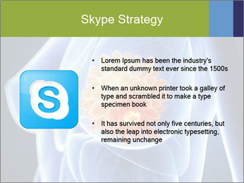 0000074925 PowerPoint Template - Slide 8