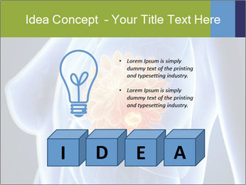 0000074925 PowerPoint Template - Slide 80