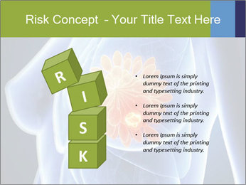 0000074925 PowerPoint Template - Slide 81