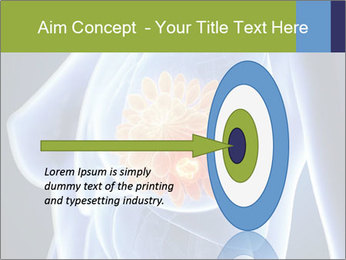 0000074925 PowerPoint Template - Slide 83