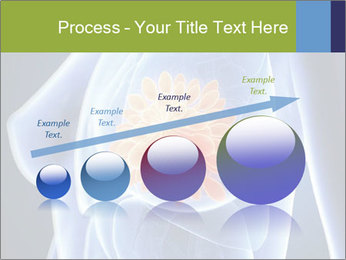 0000074925 PowerPoint Template - Slide 87