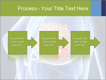 0000074925 PowerPoint Template - Slide 88