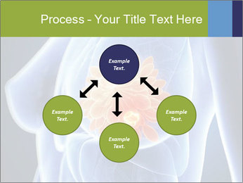 0000074925 PowerPoint Template - Slide 91
