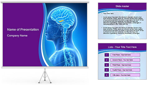 0000074926 PowerPoint Template