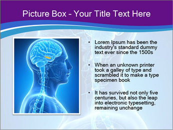 0000074926 PowerPoint Templates - Slide 13