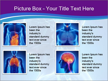 0000074926 PowerPoint Templates - Slide 14