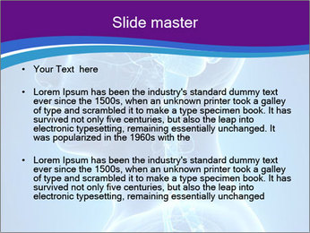 0000074926 PowerPoint Templates - Slide 2