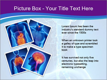 0000074926 PowerPoint Templates - Slide 23
