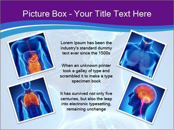 0000074926 PowerPoint Templates - Slide 24