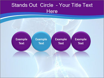 0000074926 PowerPoint Templates - Slide 76