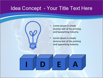 0000074926 PowerPoint Templates - Slide 80