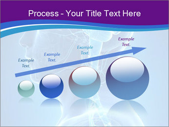 0000074926 PowerPoint Templates - Slide 87