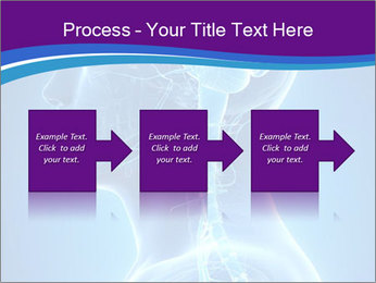 0000074926 PowerPoint Templates - Slide 88
