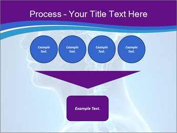 0000074926 PowerPoint Templates - Slide 93