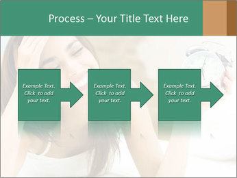0000074927 PowerPoint Templates - Slide 88