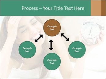 0000074927 PowerPoint Templates - Slide 91