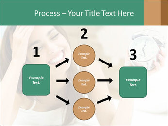 0000074927 PowerPoint Templates - Slide 92