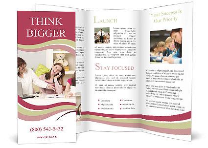 0000074928 Brochure Templates
