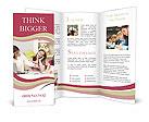 0000074928 Brochure Template