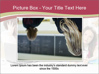 0000074928 PowerPoint Template - Slide 16