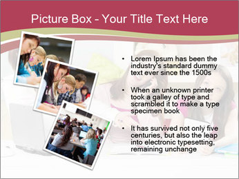 0000074928 PowerPoint Template - Slide 17