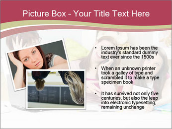 0000074928 PowerPoint Template - Slide 20