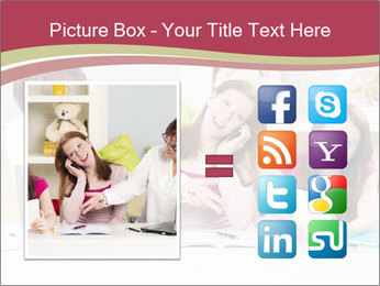 0000074928 PowerPoint Template - Slide 21