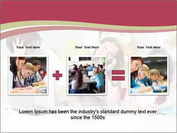 0000074928 PowerPoint Template - Slide 22
