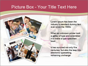 0000074928 PowerPoint Template - Slide 23