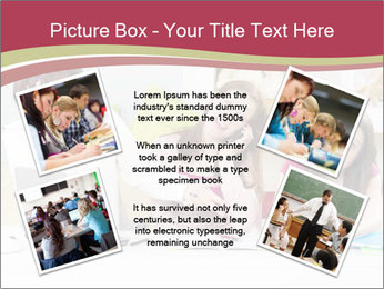 0000074928 PowerPoint Template - Slide 24