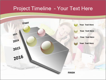 0000074928 PowerPoint Template - Slide 26