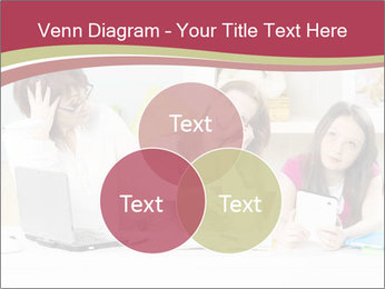 0000074928 PowerPoint Template - Slide 33