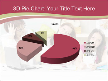 0000074928 PowerPoint Template - Slide 35