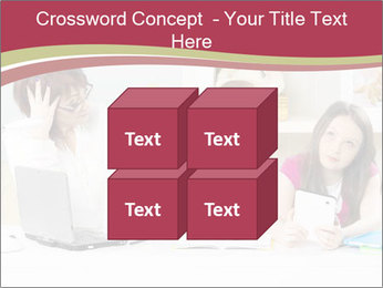 0000074928 PowerPoint Template - Slide 39