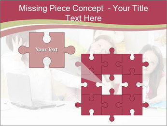 0000074928 PowerPoint Template - Slide 45