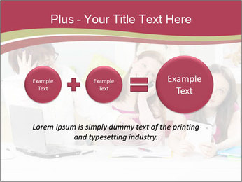 0000074928 PowerPoint Template - Slide 75