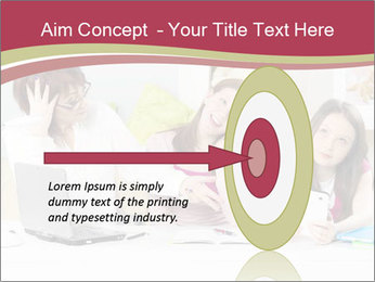 0000074928 PowerPoint Template - Slide 83
