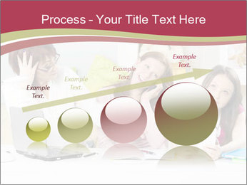0000074928 PowerPoint Template - Slide 87