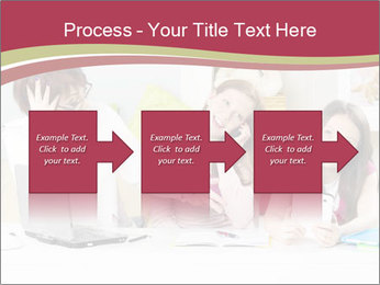 0000074928 PowerPoint Template - Slide 88