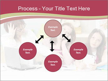 0000074928 PowerPoint Template - Slide 91