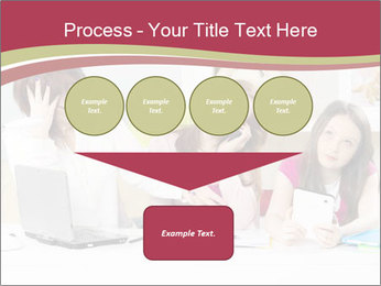 0000074928 PowerPoint Template - Slide 93