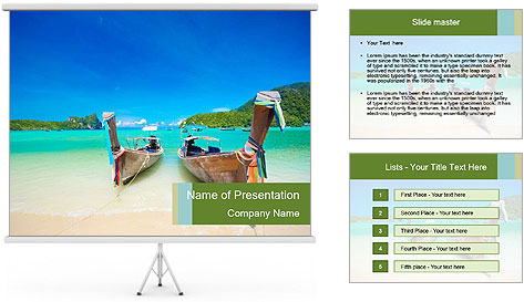 0000074929 PowerPoint Template