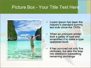 0000074929 PowerPoint Template - Slide 13
