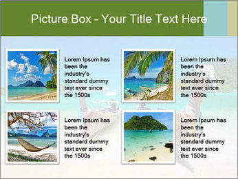 0000074929 PowerPoint Template - Slide 14