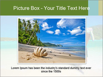 0000074929 PowerPoint Template - Slide 15