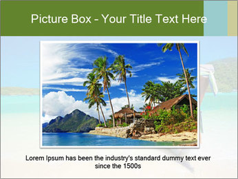 0000074929 PowerPoint Template - Slide 16