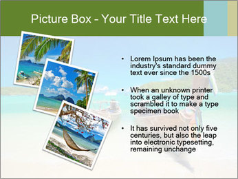 0000074929 PowerPoint Template - Slide 17