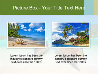 0000074929 PowerPoint Template - Slide 18