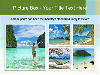 0000074929 PowerPoint Template - Slide 19
