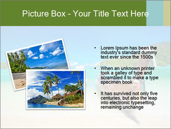 0000074929 PowerPoint Template - Slide 20